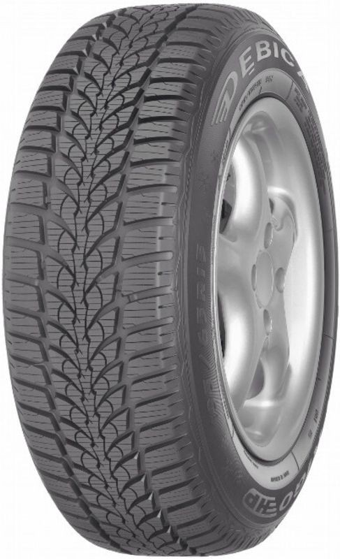 Diplomat Winter HP 215/55 R16 93H