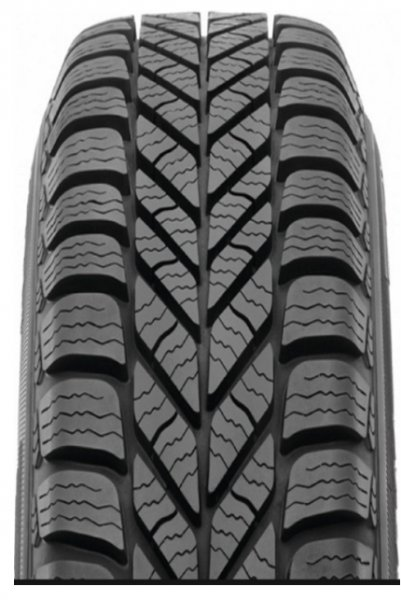 Diplomat Winter ST 155/70 R13 75T