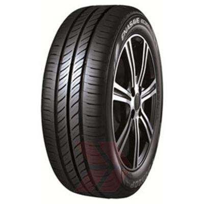 Dunlop EnaSave EC300 Plus 155/65 R14 79S