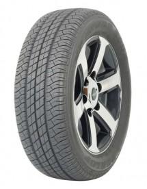 Dunlop SP Sport 200E 175/80 R14 88H