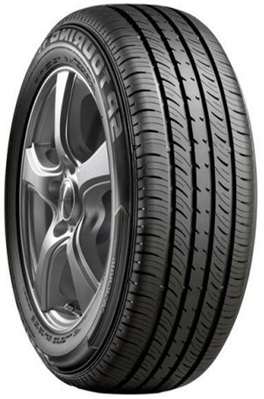 Dunlop SP Touring T1 165/65 R13 77T