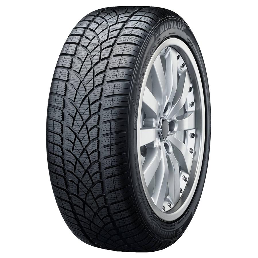 Dunlop SP Winter Sport 3D 185/60 R13 80H