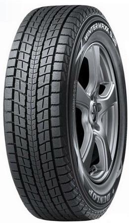 Dunlop Winter Maxx SJ8 275/50 R21 113R XL