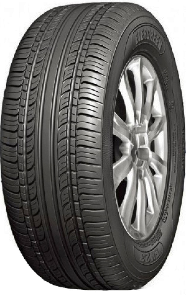 Evergreen EH23 215/65 R16 98H