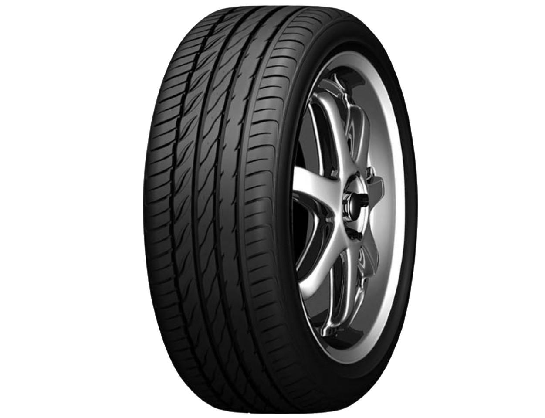Farroad FRD26 205/50 ZR16 91W XL