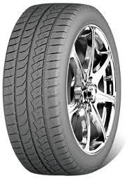 Farroad FRD79 205/60 R16 96H XL