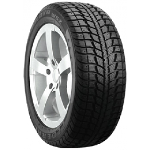 Federal Himalaya WS2 175/65 R14 86T XL