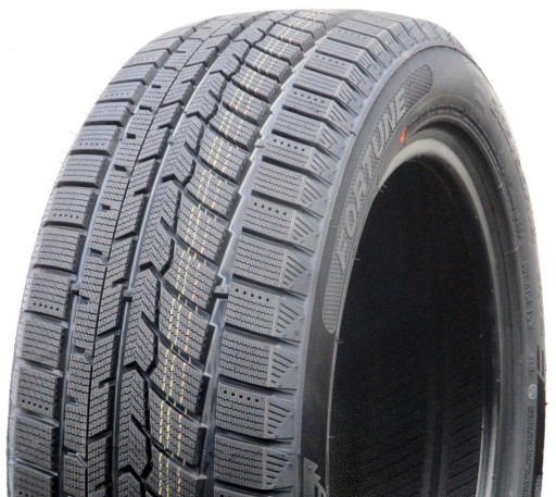 Fortune FSR-901 175/65 R14 86T XL