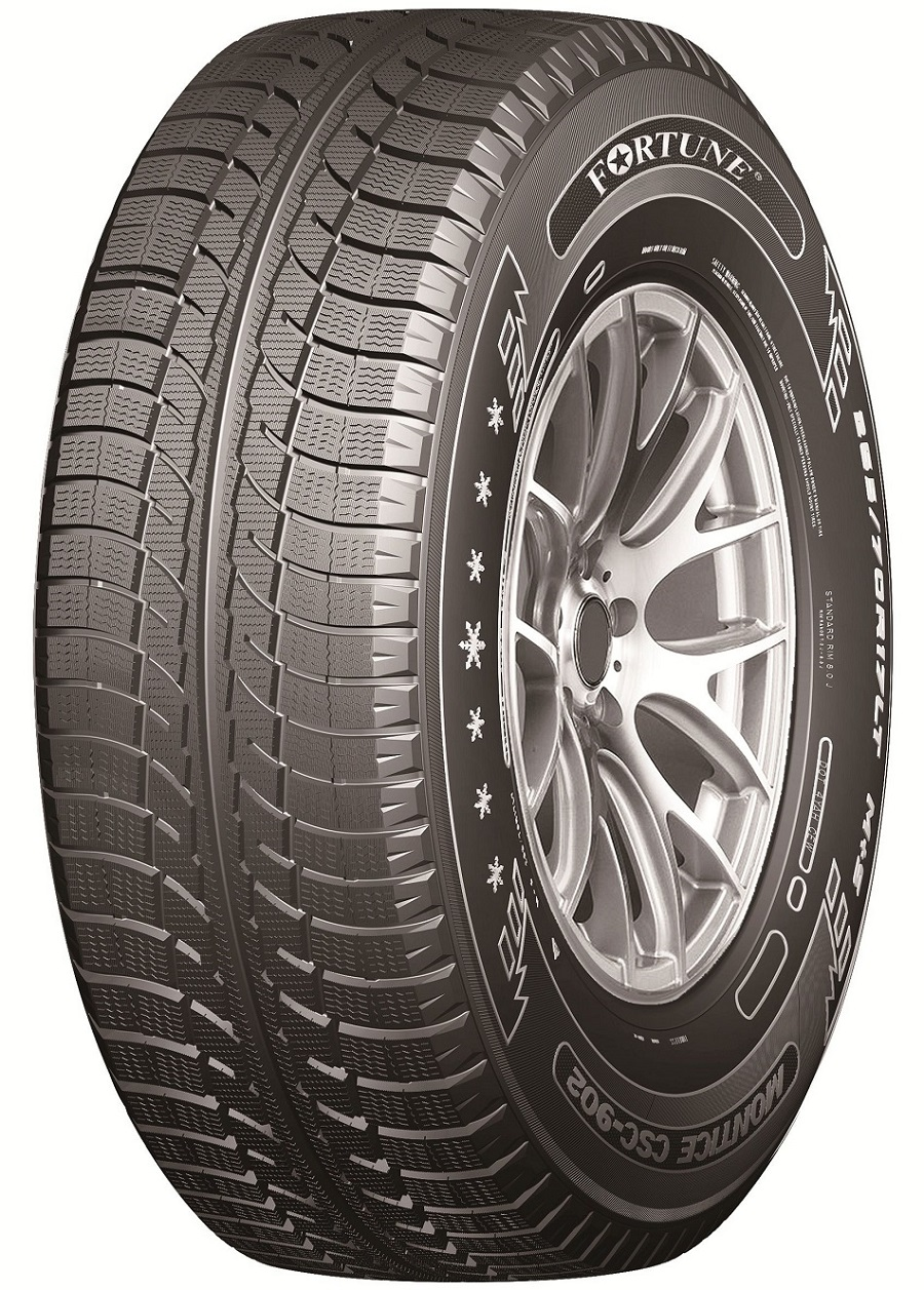 Fortune FSR-902 175/70 R13 86T XL