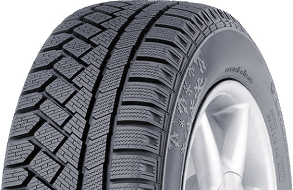 General Tire Altimax Nordic 195/65 R15 95T XL