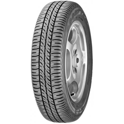 Goodyear Eagle NCT 3 185/60 R14