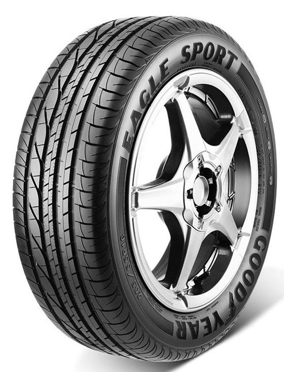 Goodyear Eagle Sport 175/65 R14 82H