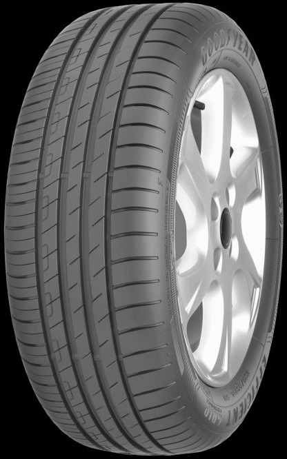 Goodyear EfficientGrip Performance 205/60 R16 92V ROF *