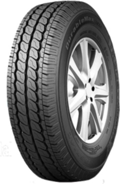 Habilead RS01 DurableMax 185/75 R16C 104/102R