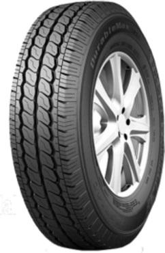 Habilead RS01 DurableMax 235/65 R16C 115/113R