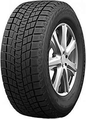 Habilead RW501 IceMax 245/45 R18 100H