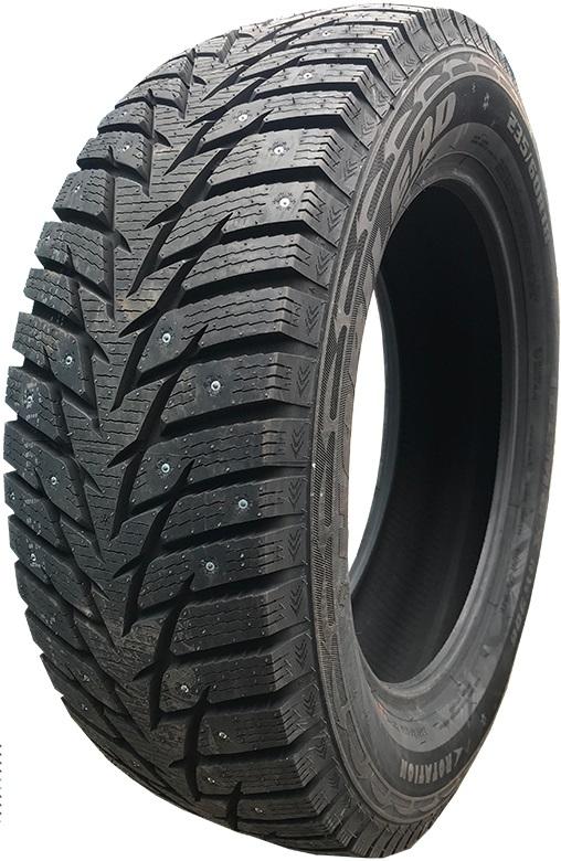 Habilead RW506 175/70 R13 82T (шип)