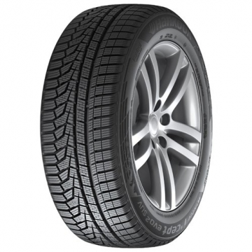 Hankook Winter I*Cept Evo2 SUV W320A 295/35 R21 107V XL