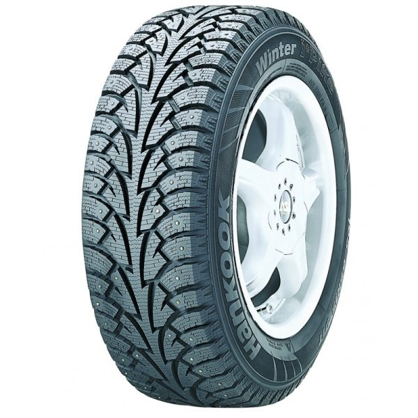 Hankook Winter I*Pike W409 165/70 R13 79T