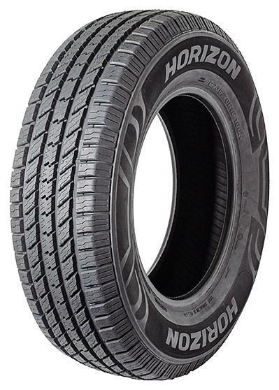 Horizon HR 802 245/70 R17 110H