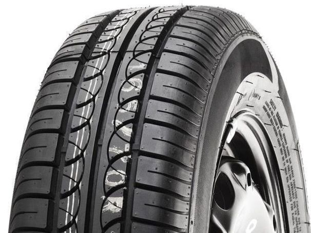 Infinity INF-030 185/70 R14 88T