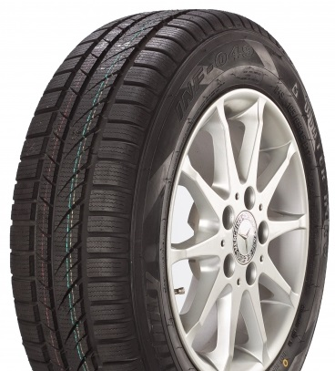 Infinity INF-049 195/60 R15 88T