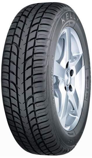 Kelly HP 185/60 R14 82H