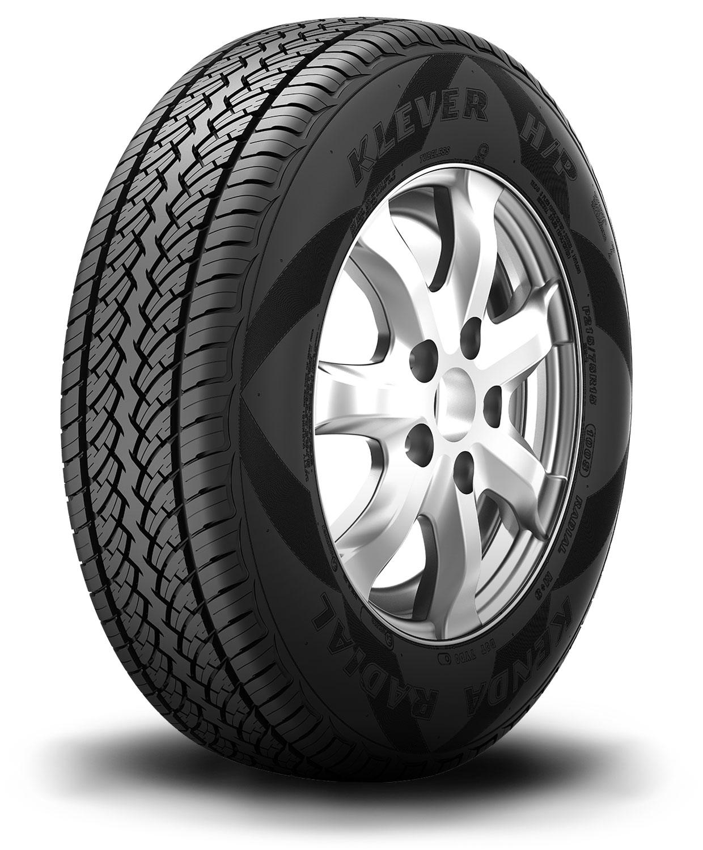 Kenda KR15 Klever H/P SUV 215/70 R16 100S