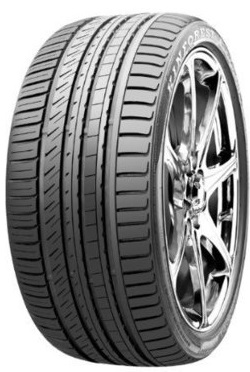 Kinforest KF550 185/75 R14 89H