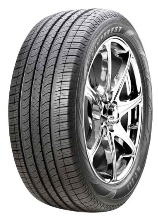 Kinforest KF717 255/70 R18 113T