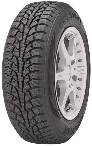 Kingstar SW41 185/65 R14 90T XL