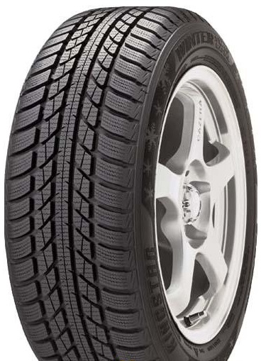 Kingstar Winter Radial (SW40) 185/60 R14 82T