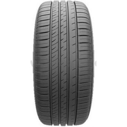Kumho Ecowing ES31 205/60 R16 92H