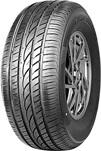Lanvigator CatchPower 195/55 R16 91V XL