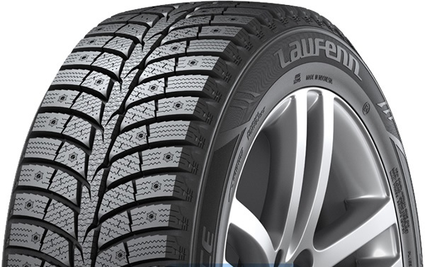 Laufenn I-Fit Ice LW71 155/70 R13 75T