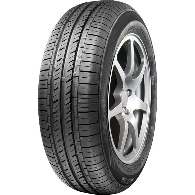 Leao Nova Force GP 195/65 R15 91T