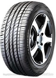 Leao Nova-Force HP 205/55 R16 91V