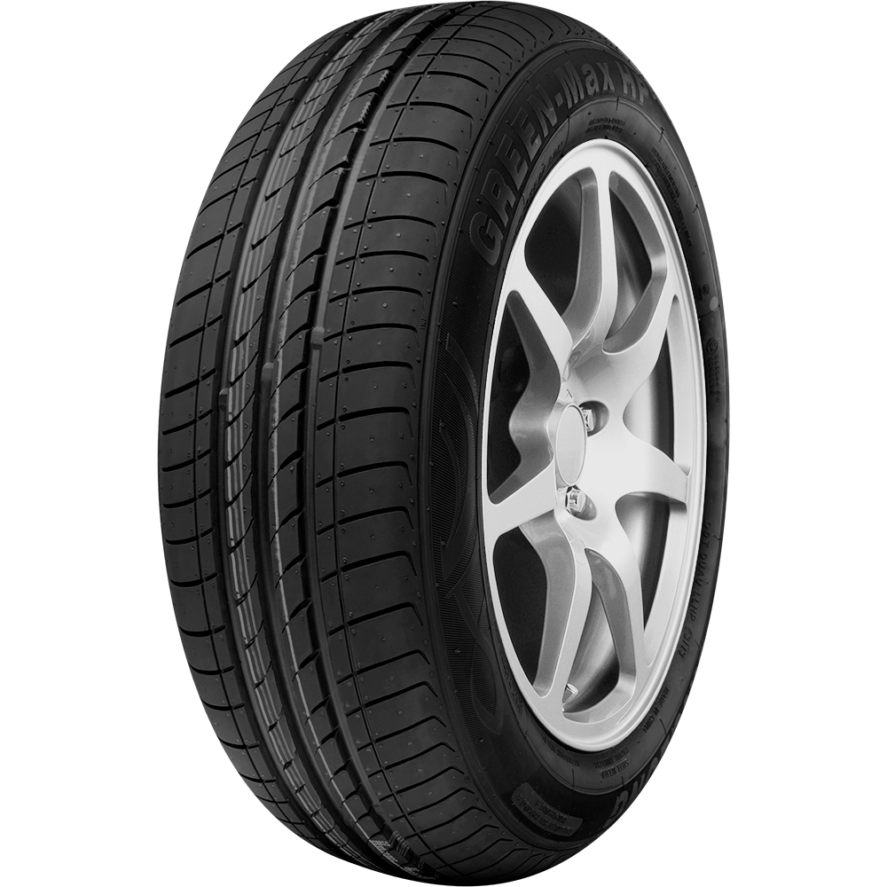 LingLong Greenmax HP010 175/65 R14 82H