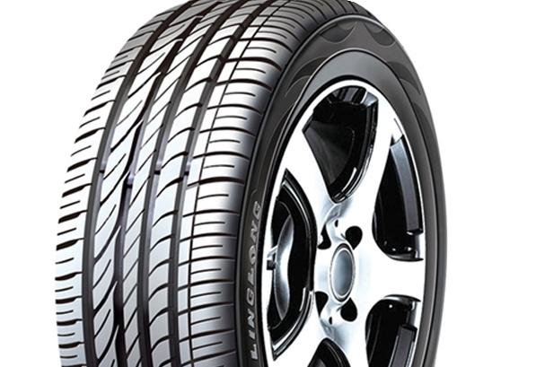 LingLong GreenMax 205/60 R16 96T XL