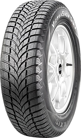 Maxxis MA-SW Victra Snow 235/75 R15 109T XL
