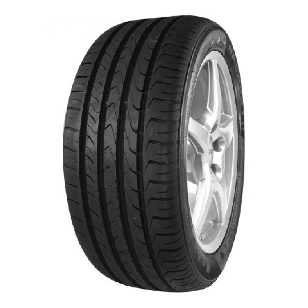 Meteor Sport 2 IS16 255/55 ZR18 109W XL