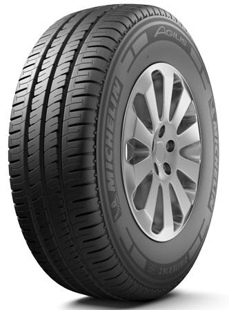 Michelin Agilis Plus 215/65 R16C 109/107R