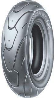 Michelin Bopper 130/70 R12 56L