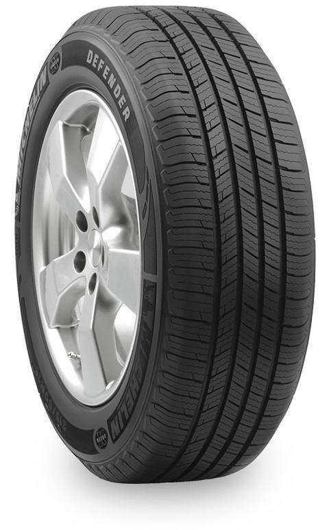 Michelin Defender 205/60 R16 92T