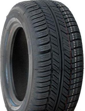 Michelin Energy MXT 165/65 R14 78T