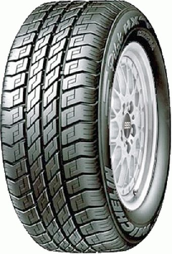Michelin Energy MXV3A 185/60 R14 82H
