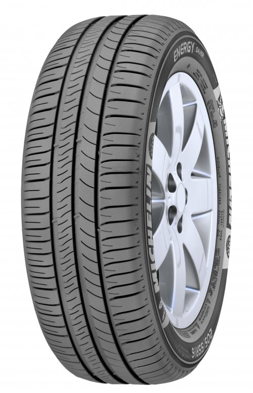 Michelin Energy Saver Plus 205/60 R16 92W
