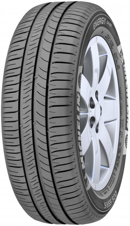 Michelin Energy Saver 195/65 R15 91T GRNX