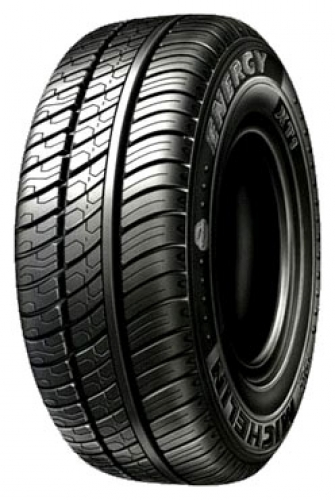 Michelin Energy XT1 145/70 R13 71T