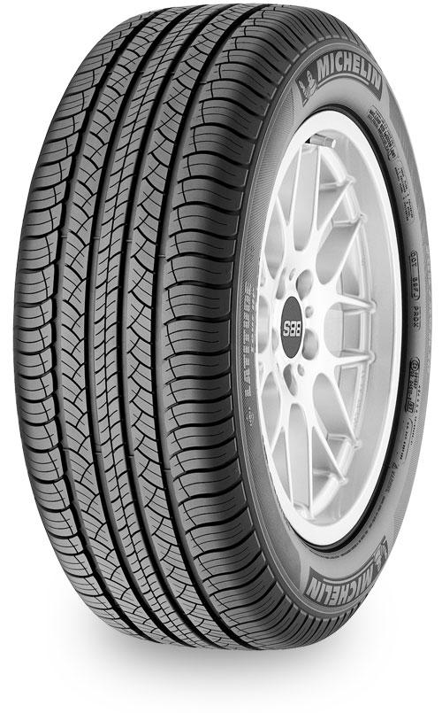 Michelin Latitude Tour HP 245/45 ZR20 103W XL